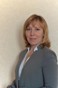 Dolmetscher Elena Scholz